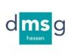 Pflegedienst Linde erhält Auszeichnung für Pflege bei MS - Feierliche Überreichung am Donnerstag, 4. August, in Flörsheim