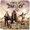 Story  of Dakota – Ein ewiger Kreis - Rezension