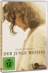 DER JUNGE MESSIAS - Concorde Home Entertainment und die Internetzeitung www.frankfurtpost.de verlosen