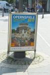 Opernspiele in Frankfurt am Main