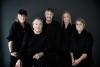 """Deep Purple gehen mit neuer CD auf """"inFinite -  The Long Goodbye Tour"""""""